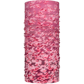 Buff Original Tour de cou, oara pink